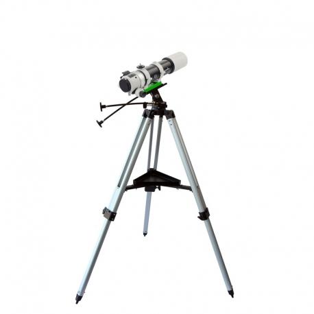 Skywatcher ED72 - AZ3