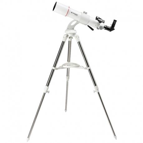 Bresser AC80/640 Messier AZ Nano