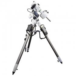 Skywatcher NEQ5 PRO