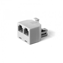Adaptador HCS Splitter Losmandy