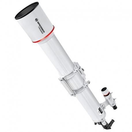 Bresser AC127/1200 acromático