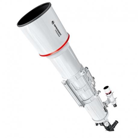 Bresser AC152/1200 acromático