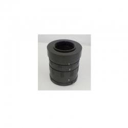 Adaptador bayoneta Nikon/M42