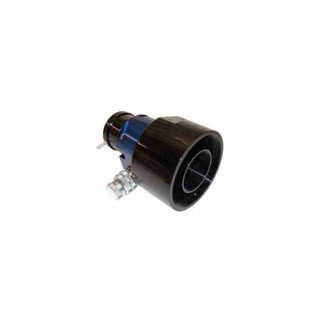 "Moonlite CFL 2,5"" DS FS-102"