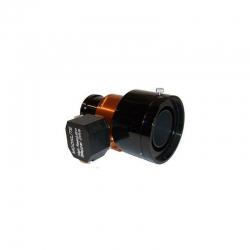 """Moonlite CFL 2,5"""" DS Megrez-110"""