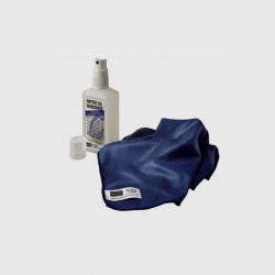 Optical Wonder Kit