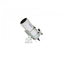 Mewlon-300 CRS