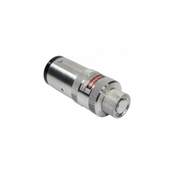 "Laser Collimator 1.25"" 635nm"