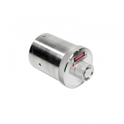 "Laser Collimator 2"" 650nm"