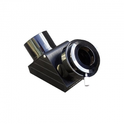 Skywatcher diagonal dielectrico 2""