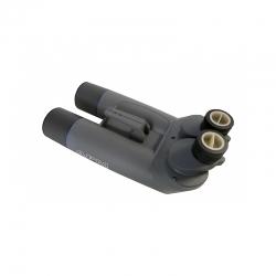 "APM 22X70mm 90 AC 1.25"""
