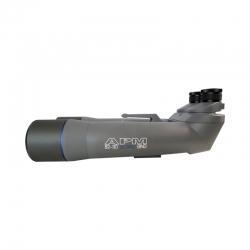"""APM 26X82mm 90 ED-APO 1.25"""""""