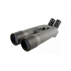 """APM 26X82mm 45 ED-APO 1.25"""""""