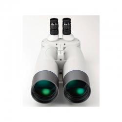 """APM 29X100mm 90 SD-APO 1.25"""""""