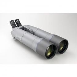 """APM 37X120mm 45 ED-APO 1.25"""""""