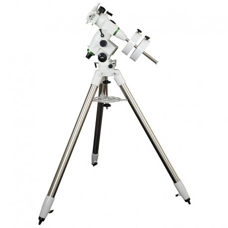 Skywatcher NEQ5