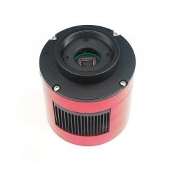 ASI 385 MC color refrigerada