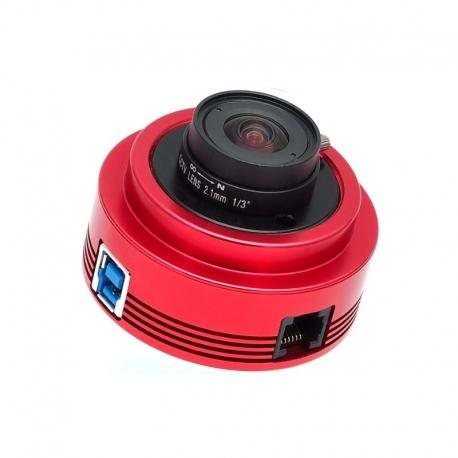 ASI 120 MC-S color
