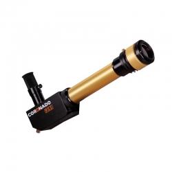 Coronado PST-40 0.5A