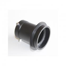 """Portaocular Skywatcher 1.25"""" T2"""