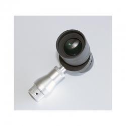 Reticulado 24mm con iluminador