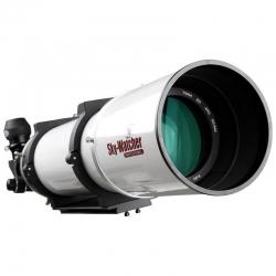 Skywatcher ESprit - 150 ED (triplete)