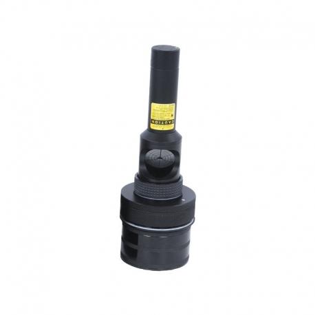 "Hotech SCA collimator 1.25""/2"" Dot laser"