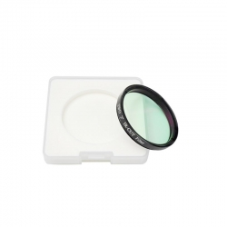 Filtro UV-IR cut 2""