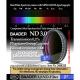 """Filtro Densidad Neutra 3.0 - 2"""""""