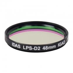 Filtro IDAS LPS-D2