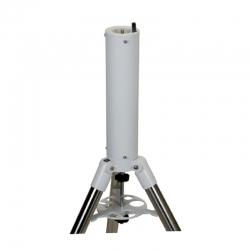 Skywatcher columna de extensión EQ5-HEQ5-Sirius
