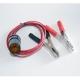 Cable alimentación (mechero coche hembra)