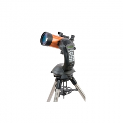 NexStar 4 MC 102 SE