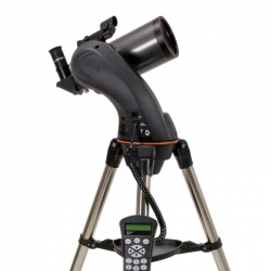 NexStar-90 SLT MC