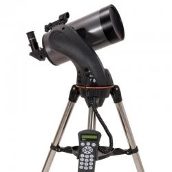 NexStar-5 SLT MC