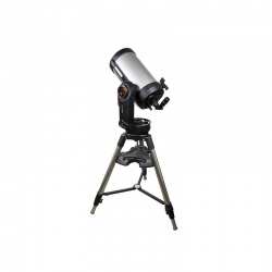 NexStar-925 Evolution SC