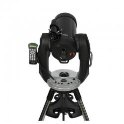 CPC-800 GPS