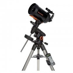 Celestron Advanced VX C6