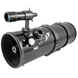 TS-Optics Photon 203mm f/4 Carbon Tube