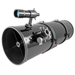 TS-Optics Photon 254mm f/4 Carbon