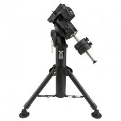 Skywatcher EQ8 R PRO