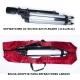 Skywatcher AC90/900 - AZ3 kit 2