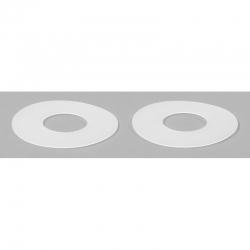 Discos de embrague GM8-GM9