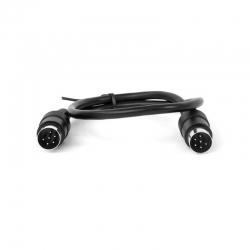 Cable motor AR Gemini