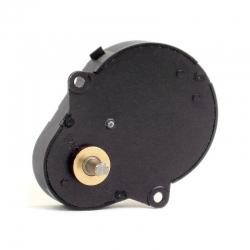 Caja reductora para servo motores