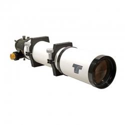 TS-Optics 102 f/7 triplete