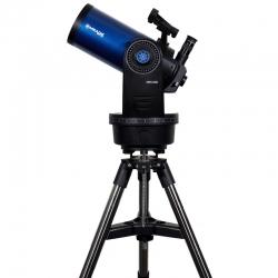 Meade ETX-127 Observer