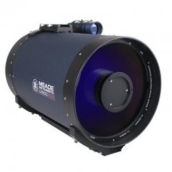 Meade ACF-SC 406mm LX800