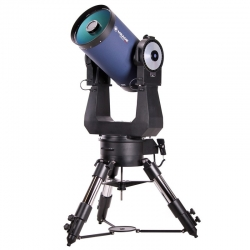 Meade LX-200 ACF-SC 406mm