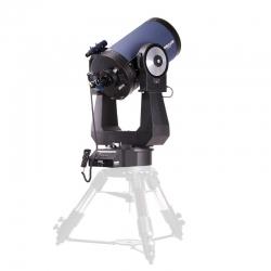 LX200 ACF-SC 406mm